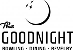 Goodnight_Logo_USe
