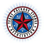 Texas-Package-Stores-Association